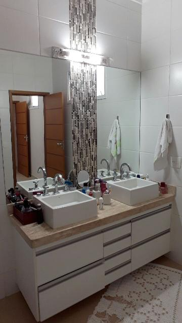 Comprar Casa / Sobrado em Ribeirão Preto R$ 885.000,00 - Foto 49