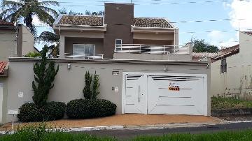 Comprar Casa / Sobrado em Ribeirão Preto R$ 885.000,00 - Foto 2