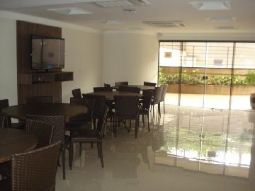 Comprar Apartamento / Padrão em Ribeirão Preto apenas R$ 520.000,00 - Foto 22