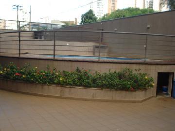 Comprar Apartamento / Padrão em Ribeirão Preto apenas R$ 520.000,00 - Foto 24