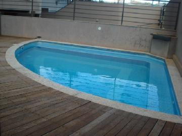 Comprar Apartamento / Padrão em Ribeirão Preto apenas R$ 520.000,00 - Foto 25