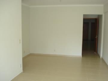 Comprar Apartamento / Padrão em Ribeirão Preto apenas R$ 520.000,00 - Foto 5