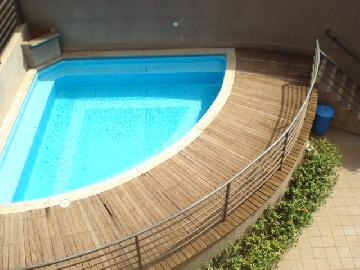 Comprar Apartamento / Padrão em Ribeirão Preto apenas R$ 520.000,00 - Foto 9