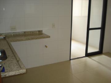 Comprar Apartamento / Padrão em Ribeirão Preto apenas R$ 520.000,00 - Foto 10