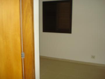 Comprar Apartamento / Padrão em Ribeirão Preto apenas R$ 520.000,00 - Foto 19