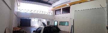 Alugar Comercial / Galpão em Ribeirão Preto apenas R$ 10.000,00 - Foto 2