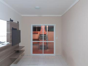 Comprar Apartamento / Padrão em Ribeirão Preto apenas R$ 196.000,00 - Foto 3