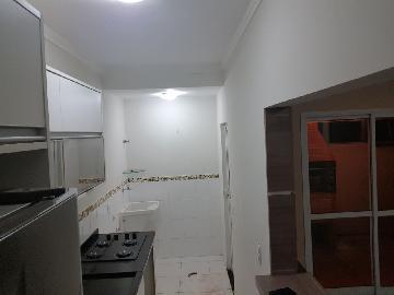 Comprar Apartamento / Padrão em Ribeirão Preto apenas R$ 196.000,00 - Foto 2