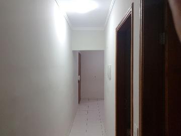 Comprar Apartamento / Padrão em Ribeirão Preto apenas R$ 196.000,00 - Foto 15