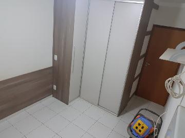 Comprar Apartamento / Padrão em Ribeirão Preto apenas R$ 196.000,00 - Foto 8