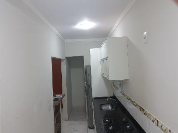 Comprar Apartamento / Padrão em Ribeirão Preto apenas R$ 196.000,00 - Foto 4