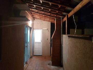 Comprar Apartamento / Padrão em Ribeirão Preto apenas R$ 196.000,00 - Foto 12