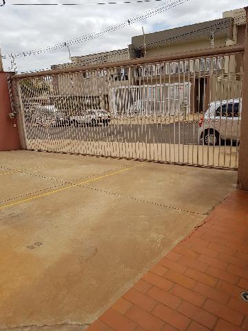 Comprar Apartamento / Padrão em Ribeirão Preto apenas R$ 196.000,00 - Foto 14