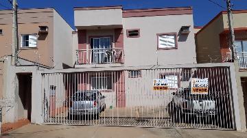 Comprar Apartamento / Padrão em Ribeirão Preto apenas R$ 196.000,00 - Foto 18