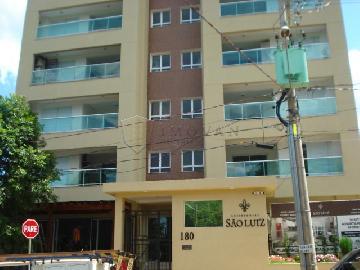 Comprar Apartamento / Padrão em Ribeirão Preto apenas R$ 418.000,00 - Foto 2
