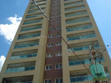 Comprar Apartamento / Padrão em Ribeirão Preto apenas R$ 418.000,00 - Foto 3
