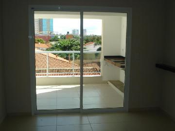 Comprar Apartamento / Padrão em Ribeirão Preto apenas R$ 418.000,00 - Foto 5
