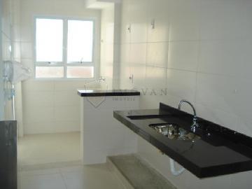 Comprar Apartamento / Padrão em Ribeirão Preto apenas R$ 418.000,00 - Foto 8
