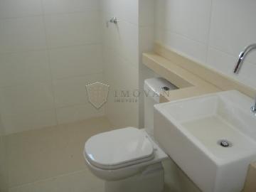 Comprar Apartamento / Padrão em Ribeirão Preto apenas R$ 418.000,00 - Foto 11