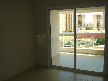 Comprar Apartamento / Padrão em Ribeirão Preto apenas R$ 418.000,00 - Foto 13