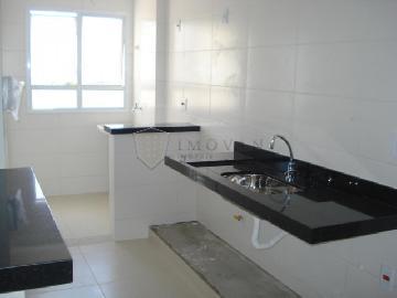 Comprar Apartamento / Padrão em Ribeirão Preto apenas R$ 418.000,00 - Foto 14