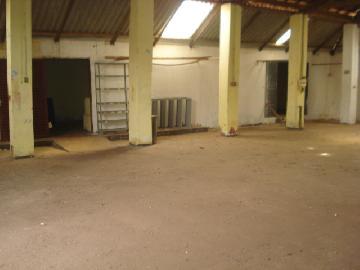 Alugar Comercial / Galpão em Ribeirão Preto apenas R$ 1.600,00 - Foto 6