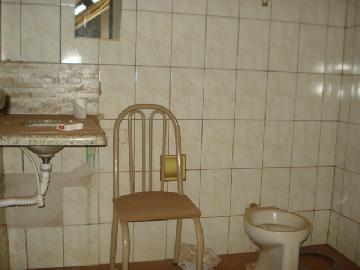 Alugar Comercial / Galpão em Ribeirão Preto apenas R$ 1.600,00 - Foto 12