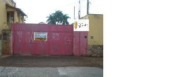 Alugar Comercial / Galpão em Ribeirão Preto apenas R$ 1.600,00 - Foto 1
