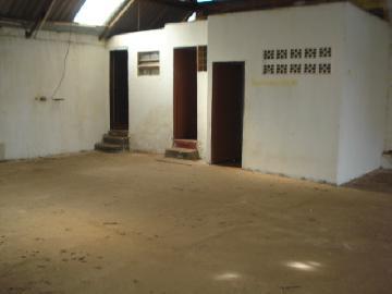 Alugar Comercial / Galpão em Ribeirão Preto apenas R$ 1.600,00 - Foto 9