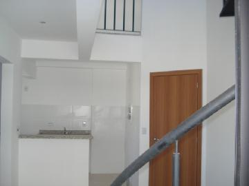 Comprar Apartamento / Cobertura em Ribeirão Preto R$ 355.000,00 - Foto 4