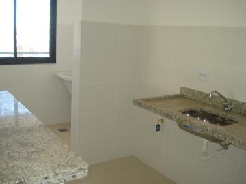 Comprar Apartamento / Cobertura em Ribeirão Preto R$ 355.000,00 - Foto 5