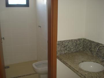 Comprar Apartamento / Cobertura em Ribeirão Preto R$ 355.000,00 - Foto 8