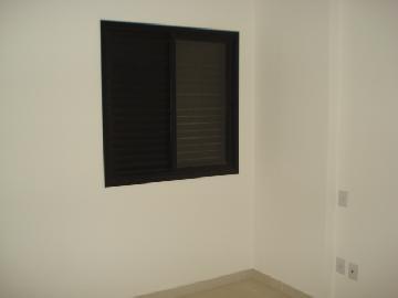 Comprar Apartamento / Cobertura em Ribeirão Preto R$ 355.000,00 - Foto 9