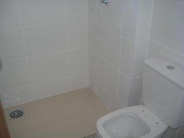 Comprar Apartamento / Cobertura em Ribeirão Preto R$ 355.000,00 - Foto 10