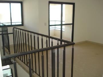 Comprar Apartamento / Cobertura em Ribeirão Preto R$ 355.000,00 - Foto 12