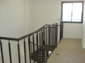 Comprar Apartamento / Cobertura em Ribeirão Preto R$ 355.000,00 - Foto 13