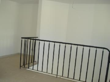 Comprar Apartamento / Cobertura em Ribeirão Preto R$ 355.000,00 - Foto 15