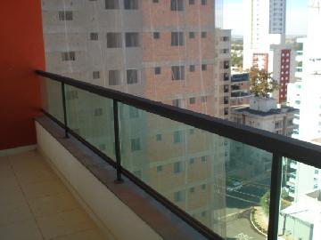 Comprar Apartamento / Cobertura em Ribeirão Preto R$ 355.000,00 - Foto 17