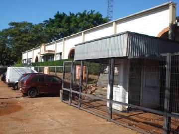 Alugar Comercial / Galpão em Ribeirão Preto apenas R$ 32.500,00 - Foto 6