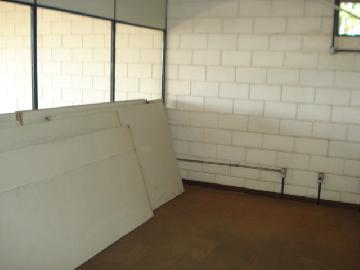 Alugar Comercial / Galpão em Ribeirão Preto apenas R$ 32.500,00 - Foto 13