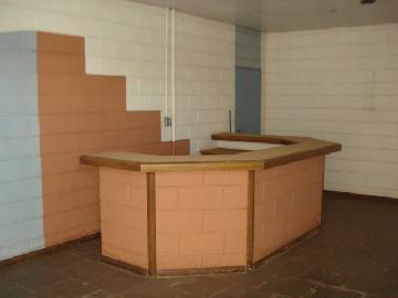 Alugar Comercial / Galpão em Ribeirão Preto apenas R$ 32.500,00 - Foto 3