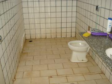Alugar Comercial / Galpão em Ribeirão Preto apenas R$ 32.500,00 - Foto 29