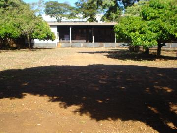Alugar Comercial / Galpão em Ribeirão Preto apenas R$ 32.500,00 - Foto 33