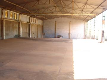 Alugar Comercial / Galpão em Ribeirão Preto apenas R$ 32.500,00 - Foto 38