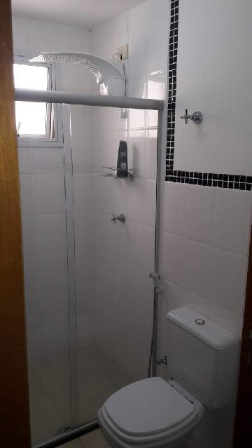 Alugar Apartamento / Padrão em Ribeirão Preto apenas R$ 1.650,00 - Foto 13