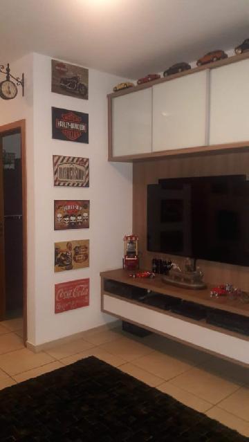 Alugar Apartamento / Padrão em Ribeirão Preto apenas R$ 1.650,00 - Foto 3