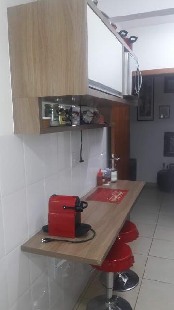 Alugar Apartamento / Padrão em Ribeirão Preto apenas R$ 1.650,00 - Foto 17