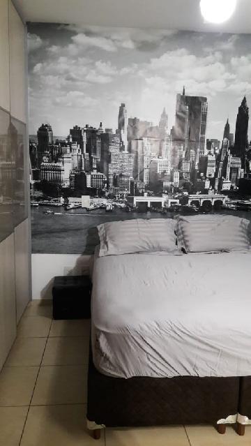 Alugar Apartamento / Padrão em Ribeirão Preto apenas R$ 1.650,00 - Foto 20
