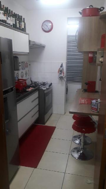 Alugar Apartamento / Padrão em Ribeirão Preto apenas R$ 1.650,00 - Foto 6
