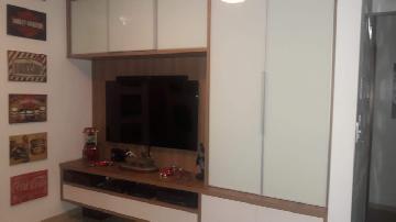 Alugar Apartamento / Padrão em Ribeirão Preto apenas R$ 1.650,00 - Foto 8